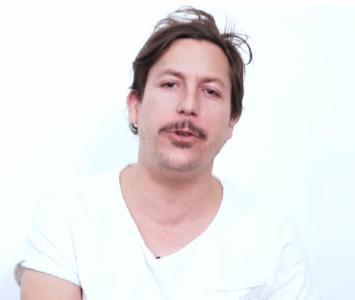 Alejandro Riaño
