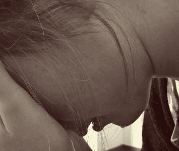 Lágrimas en El Cartel