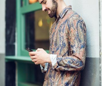 Smartphone/Referencia