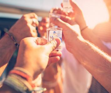 Alcohol/Referencia