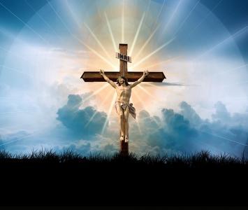 Jesús en El Cartel Paranormal