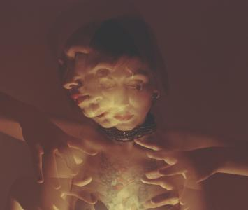 Profecías de 2020 en El Cartel Paranormal