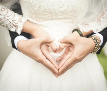 Se acaba un matrimonio en El Cartel