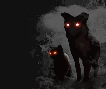 Dios y el Diablo en El Cartel Paranormal - Enero 29
