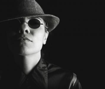 Cartel de espías- Enero 28