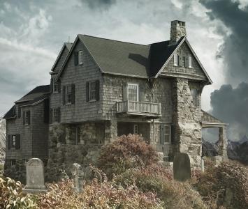 Lugares paranormales de Colombia en El Cartel - Enero 27