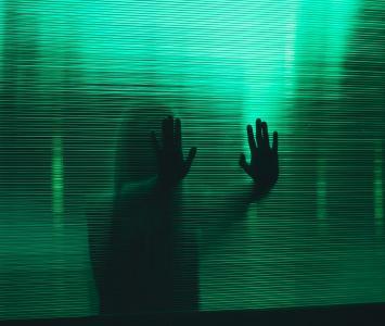 Tarot y fantasmas en El Cartel Paranormal - Febrero 5