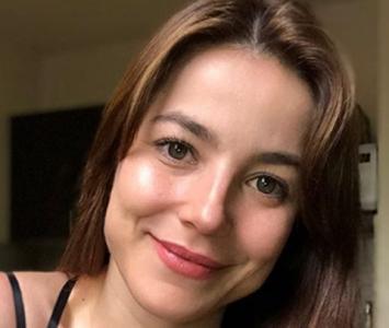 Juliette Pardau