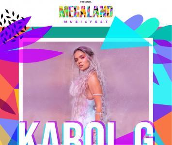 Karol G