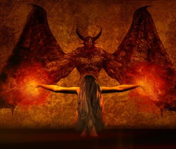 Historias y Exorcismos en El Cartel Paranormal - Marzo 4