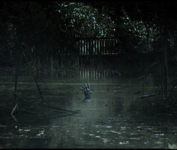 Historias y debate en El Cartel Paranormal - Marzo 1