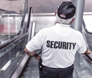 Guardas e infidelidad en El Cartel - Marzo 10