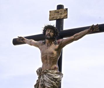 Especial de Semana Santa en El Cartel día 1 -Abril 5