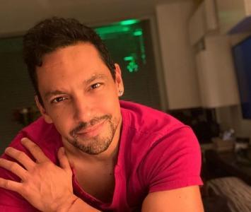 Karoll Márquez