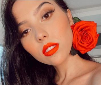 Aida Victoria Merlano