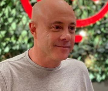 Jorge Rausch
