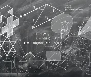 Matemáticas y cachos en El Cartel - Junio 30
