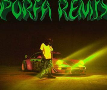 Feid - Porfa Remix