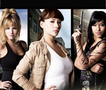 Tres Milagros, producción lanzada por el Canal RCN