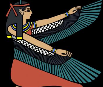 Cartel de Mitos y leyendas - Julio 14