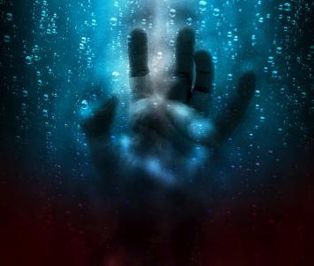 Terror en El Cartel Paranormal - Julio 30