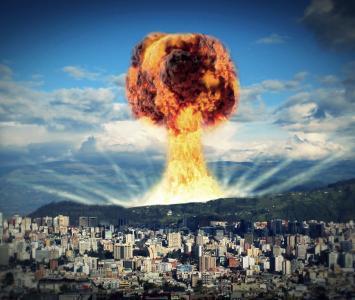 Catástrofes en El Cartel - Agosto 5