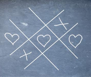 Amor y amistad en El Cartel - Septiembre 20