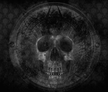Inicia la semana del terror en El Cartel Paranormal - Septiembre 27