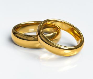 Matrimonio arruinado en El Cartel - Septiembre 29