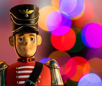 Huesitos pre-navidad en El Cartel - Noviembre 5