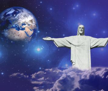 La resurrección de Jesús en El Cartel - Noviembre 18