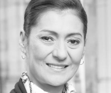 María Eugenia Parra