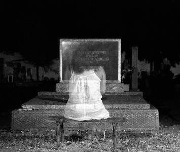 Niños Fantasma en El Cartel Paranormal - Diciembre 3