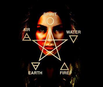 Narcos y brujería en El Cartel Paranormal - Diciembre 13