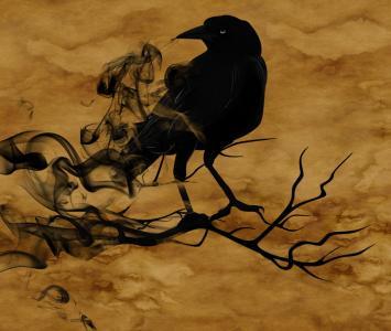 Muchas historias en el regreso del Cartel Paranormal - Enero 11