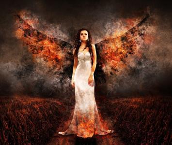 Brujas en El Cartel Paranormal - Febrero 17