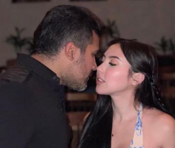 Aida Victoria - Lumar Alonso
