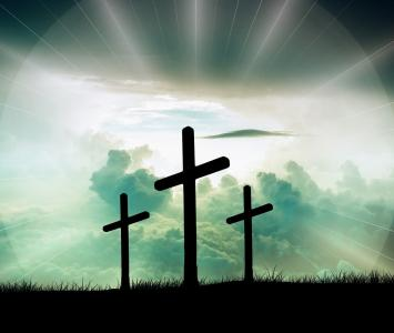 Domingo de Resurrección en El Cartel Paranormal - Abril 4