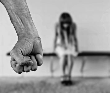 Caso de abuso en El Cartel -Abril 6