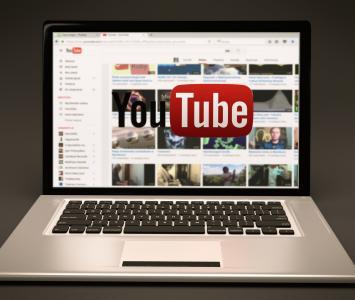 El Cartel Paranormal se estrena en YouTube Live - Abril 7