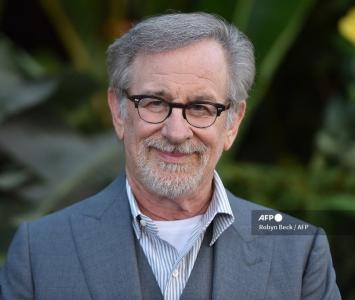 Speilberg y Netflix llegan a un acuerdo para producir varias películas al año