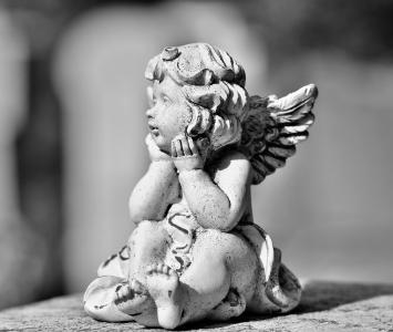 Amor de cementerio en El Cartel - Junio 21