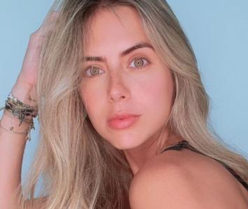 Ana Sofía Henao