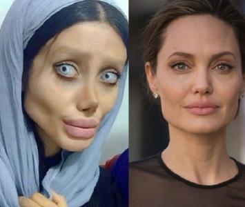 Angelinajolie3.jpg