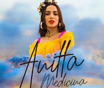 Anitta.png