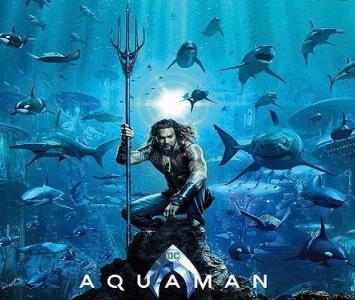 Aquaman1.jpg