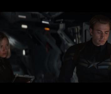 Avengers4.jpg