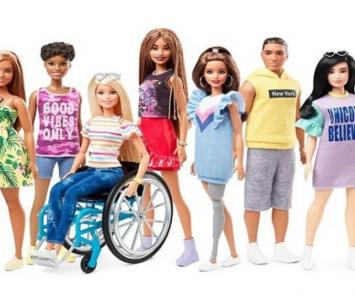 BarbieInclusion.jpg