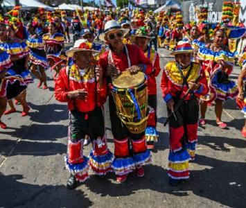 CarnavalBarranquilla.jpg