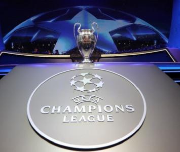 ChampionsLeague1.jpg